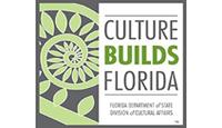 CultureBuildsFl