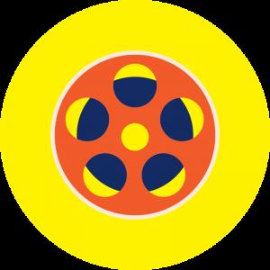 GiftofFilm-circle