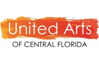 United Arts