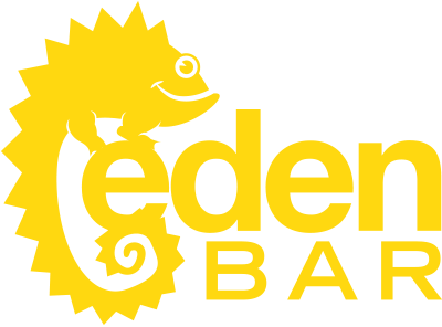 Check out all Eden Bar has to offer