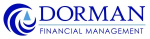 Dorman Financial Management, PA