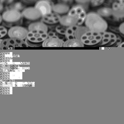 Filmmaker Workshop