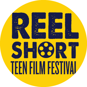 Reel Short Teen Film Festival Showcase