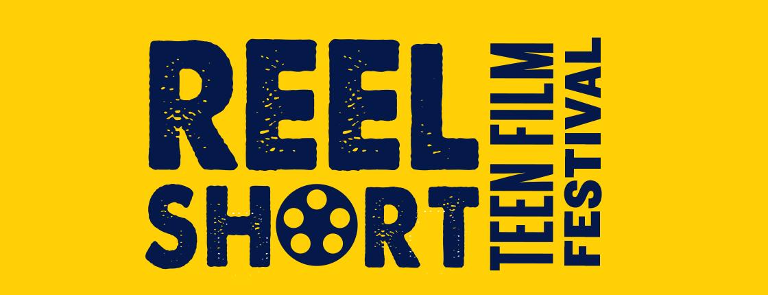 Reel Short Teen Film Festival