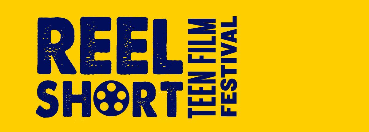 Reel Short Teen Film Festival Showcase