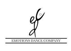 Emotions Dance Company