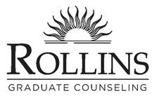 Rollins Graduate Counseling
