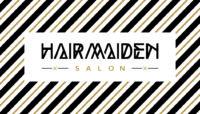 Hair Maiden Salon