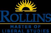 Rollins MLS