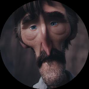Oscar Shorts 2017: Animated
