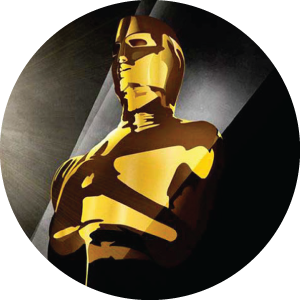 Oscar® Watch Party on Enzian's Big Screen