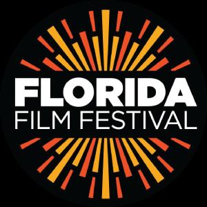 2017 Florida Film Festival