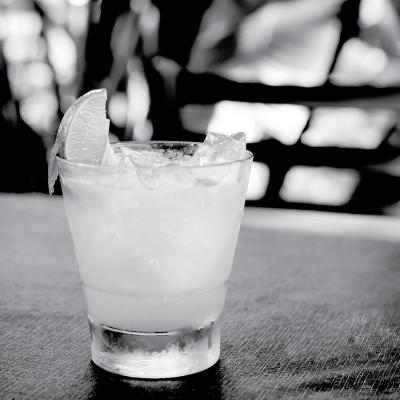 Sip and Savor: Cocktail Tasting