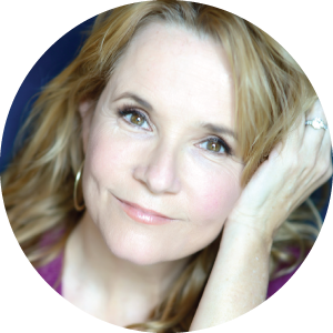An Evening with Lea Thompson, featuring Back to the Future