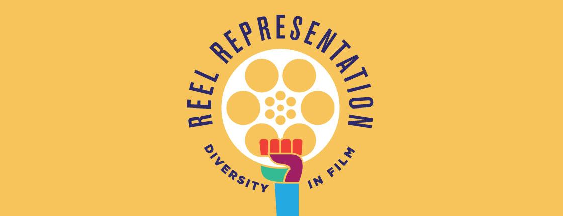Reel Representation