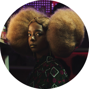 Sundance Shorts 2018
