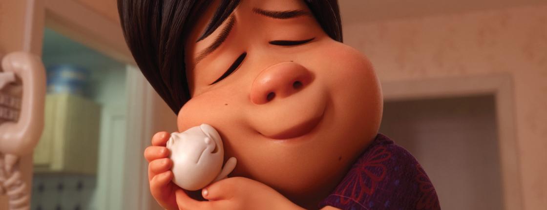 Oscar Shorts 2019: Animation