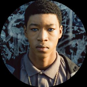 Oscar Shorts 2019: Documentary