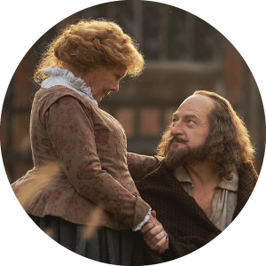 All Is True