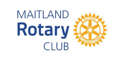 Maitland Rotary Club