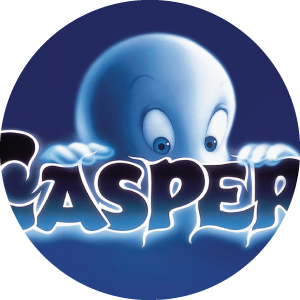 Casper