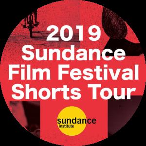 2019 Sundance Shorts