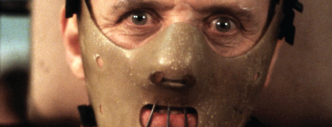 The Silence of the Lambs - Enzian Theater