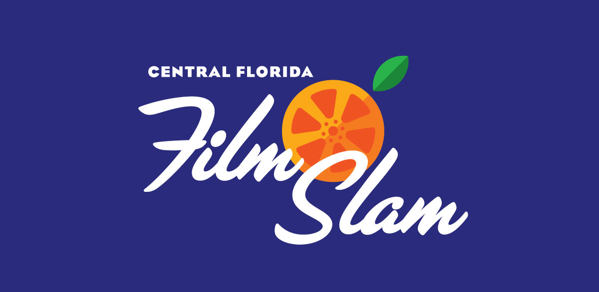 Central Florida Film Slam
