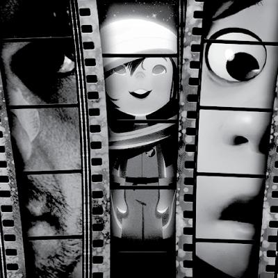 Oscar Shorts 2020: Animation