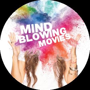 2020 Florida Film Festival
