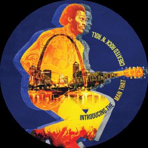 Chuck Berry - The Original King of Rock & Roll