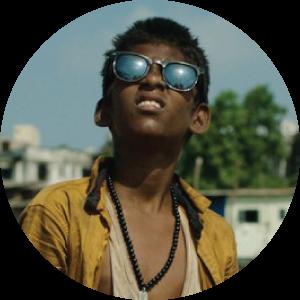 Chhota Cinema: New Indian Shorts 2020